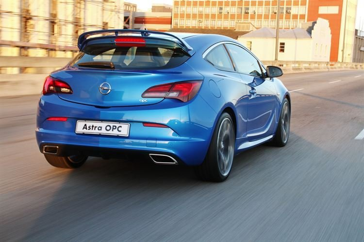 Latest Opel Astra Opc Photos 2018 New Opel Astra Opc Images Free Download