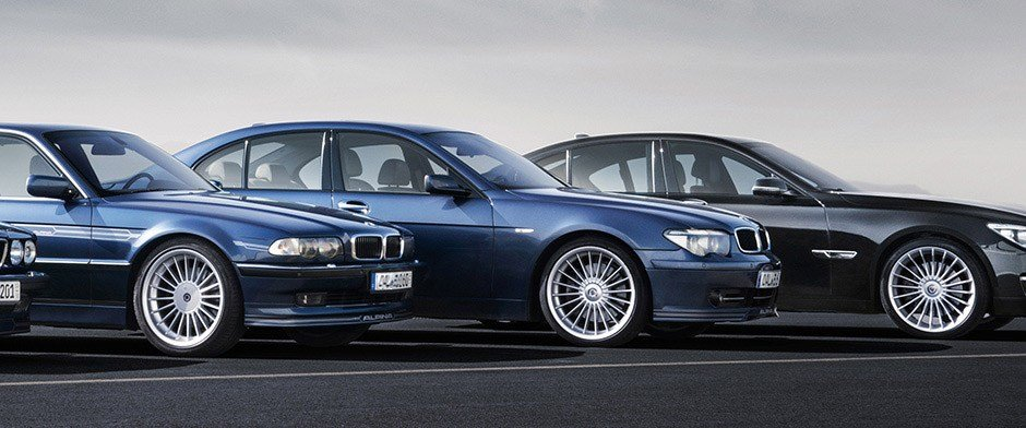 Latest The Bmw Alpina Car Search Alpina Automobiles Free Download