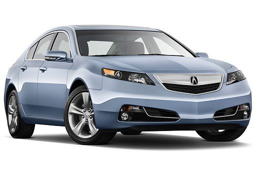 Latest Used Acura Cars Suvs For Sale Enterprise Car Sales Free Download