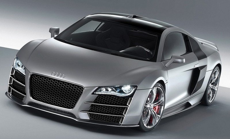 Latest Audi India Increasing Its Car Prices By 2 From 2012 Free Download