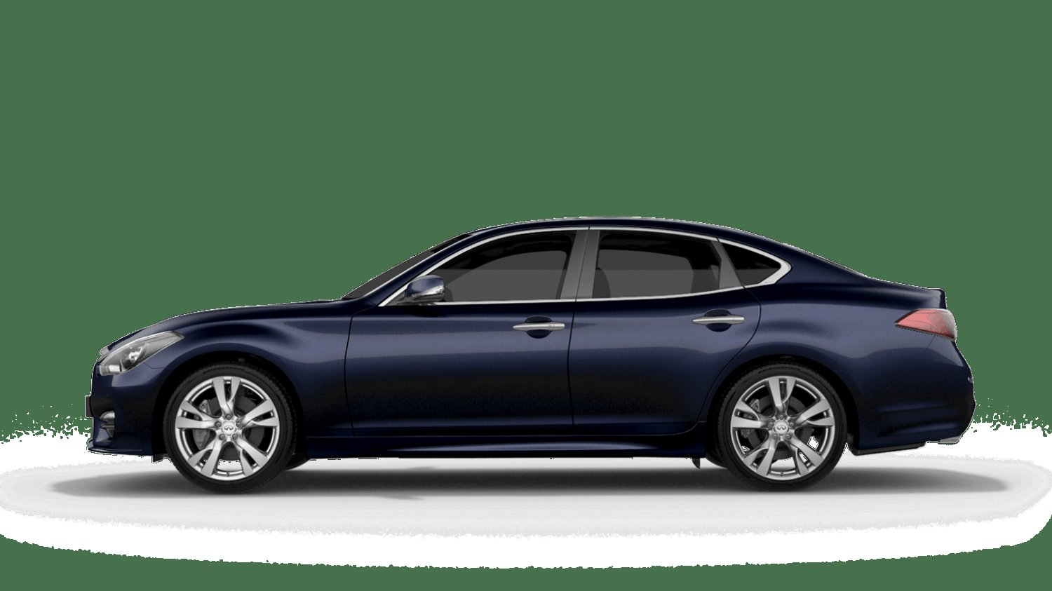 Latest New Infiniti Cars Models Saloons Coupes Crossovers Free Download