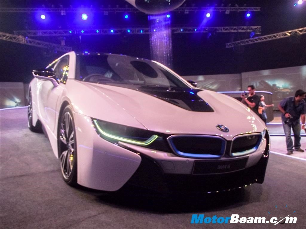 Latest Bmw I8 Car Price In Indian Rupees Free Download