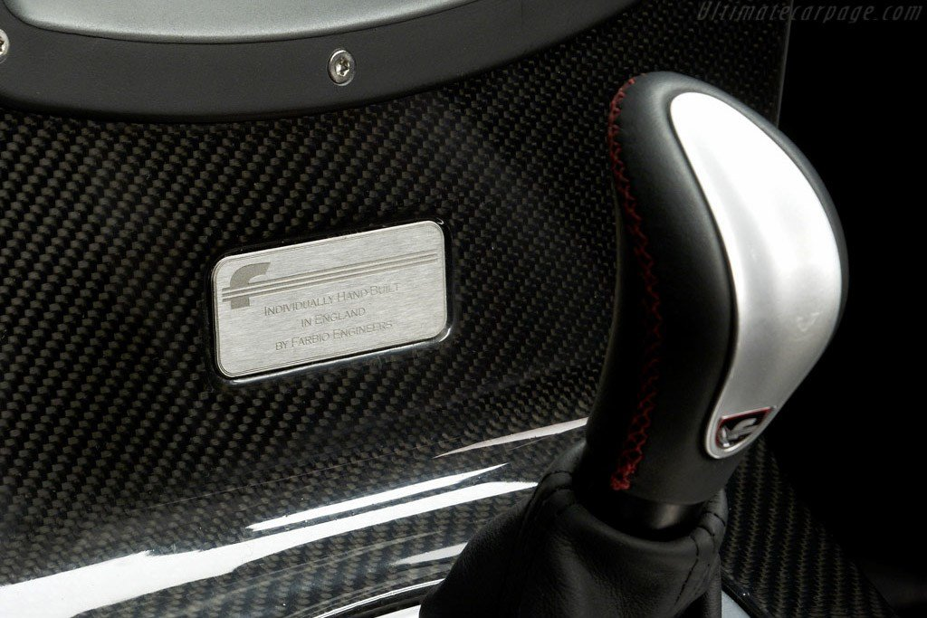 Latest Farbio Gts Supercharged Free Download