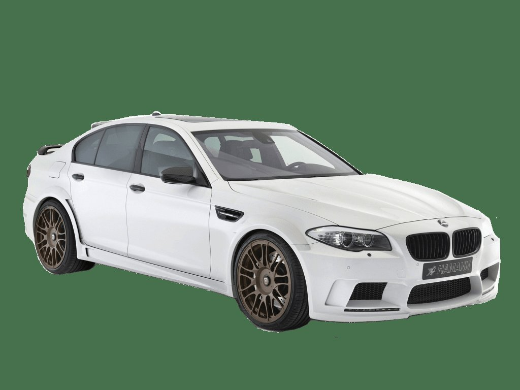 Latest Bmw Car Transparent Png Pictures Free Icons And Png Free Download