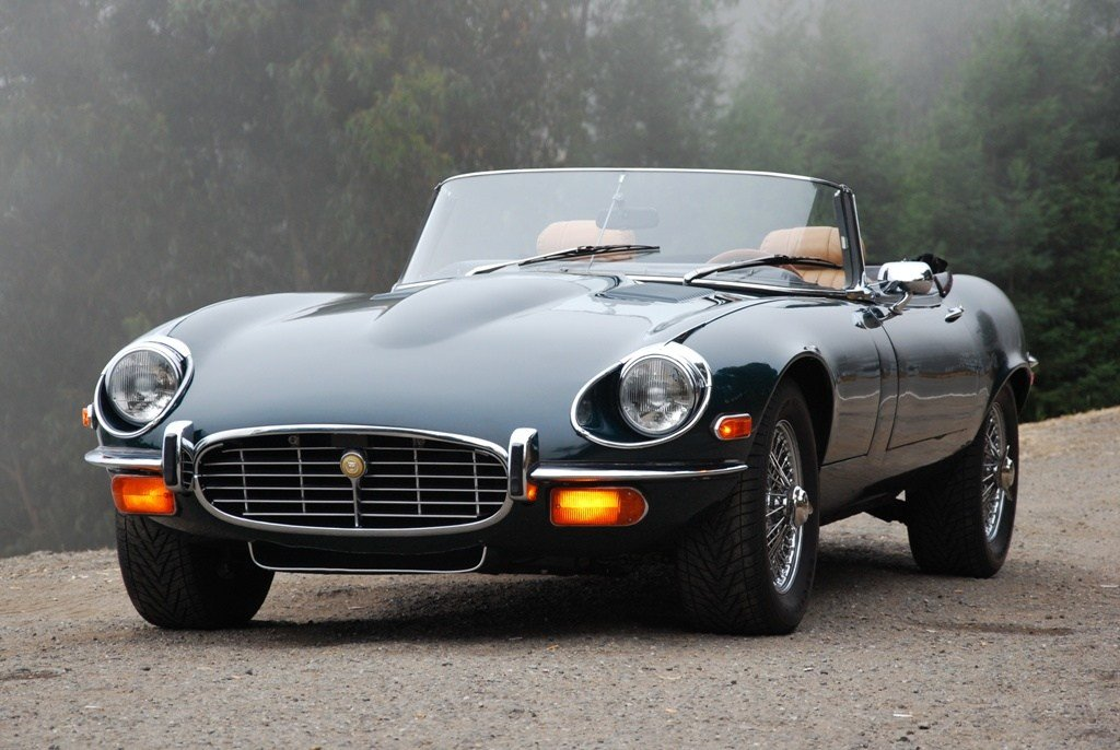 Latest 2015 Last Model Year For Current Xk R Page 2 Jaguar Free Download