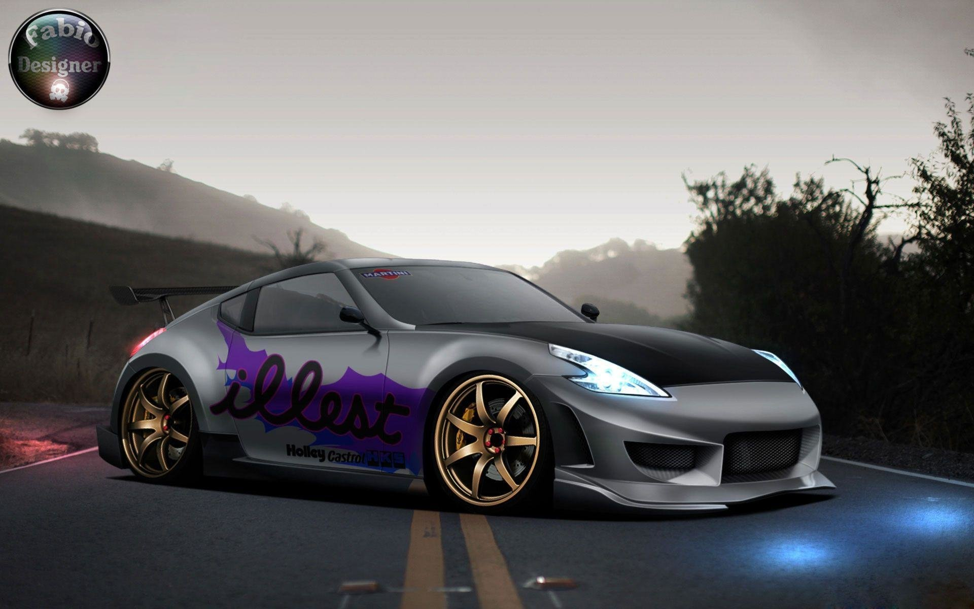 Latest Cool Car Wallpapers Hd Wallpaper Cave Free Download