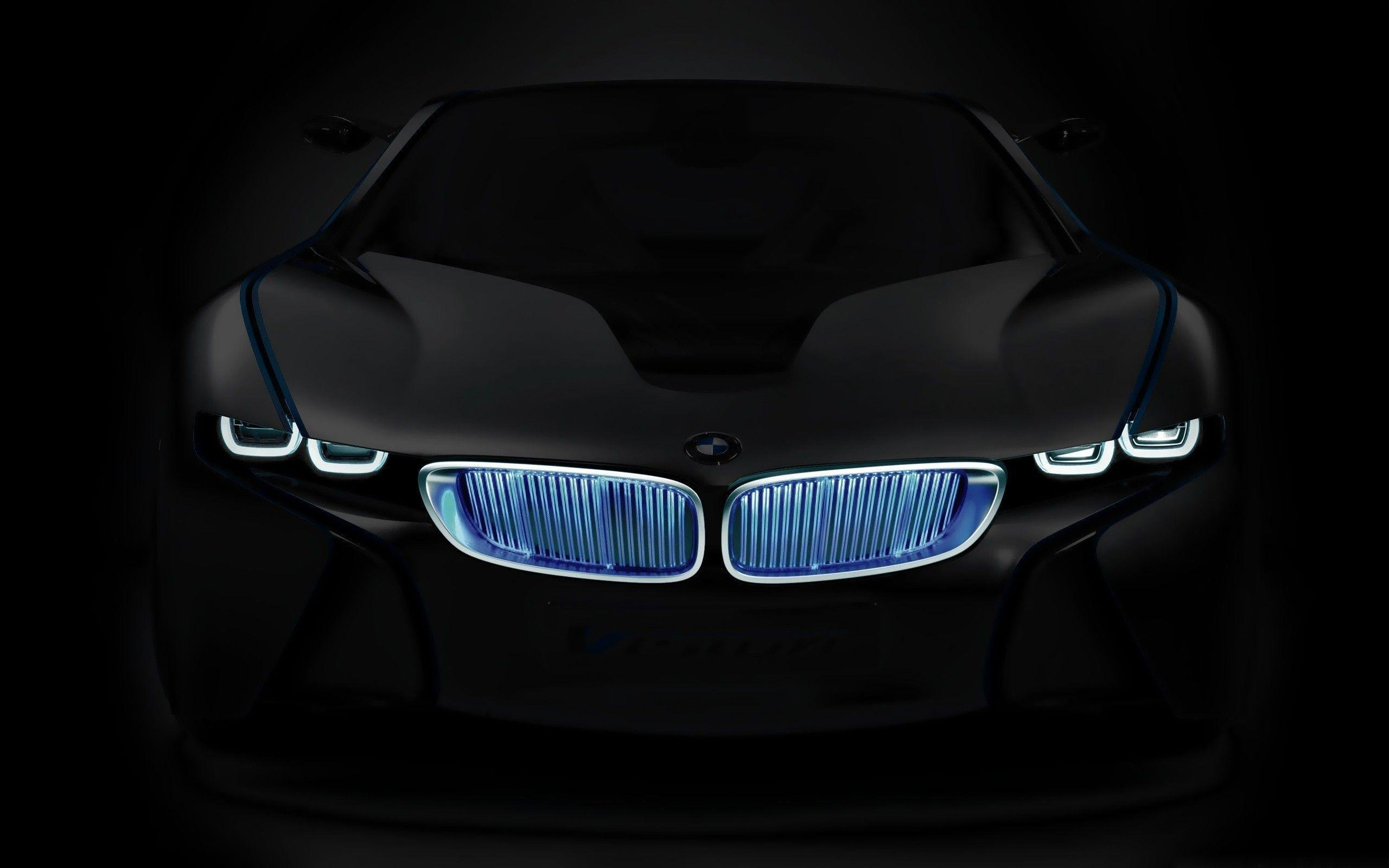 Latest Black Car Wallpapers Wallpaper Cave Free Download