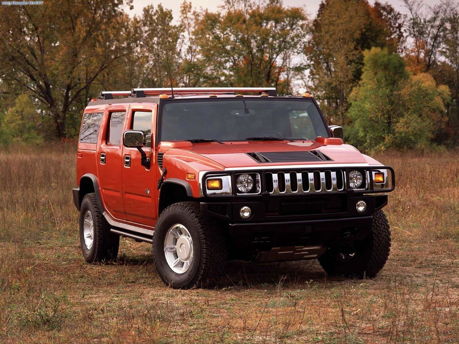Latest Hummer Car Wallpapers 2017 Wallpaper Cave Free Download