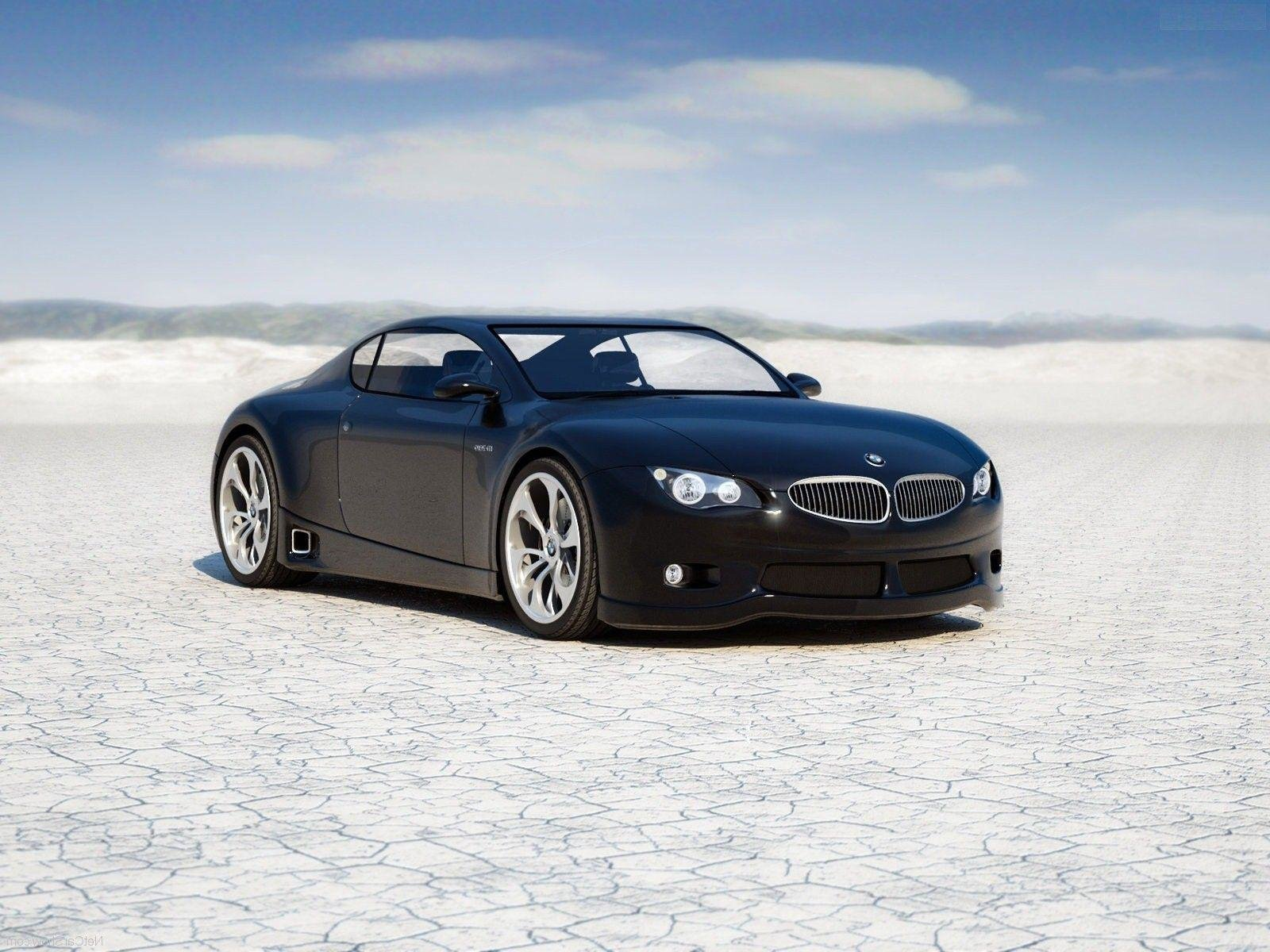 Latest Bmw Cars Wallpapers Wallpaper Cave Free Download