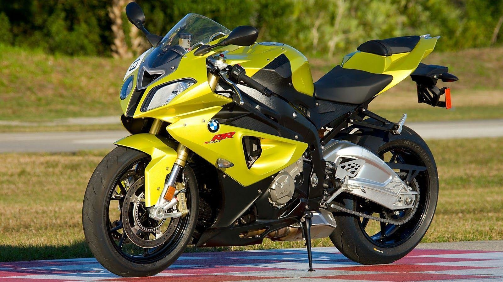 Latest Bmw Bike Wallpapers Wallpaper Cave Free Download