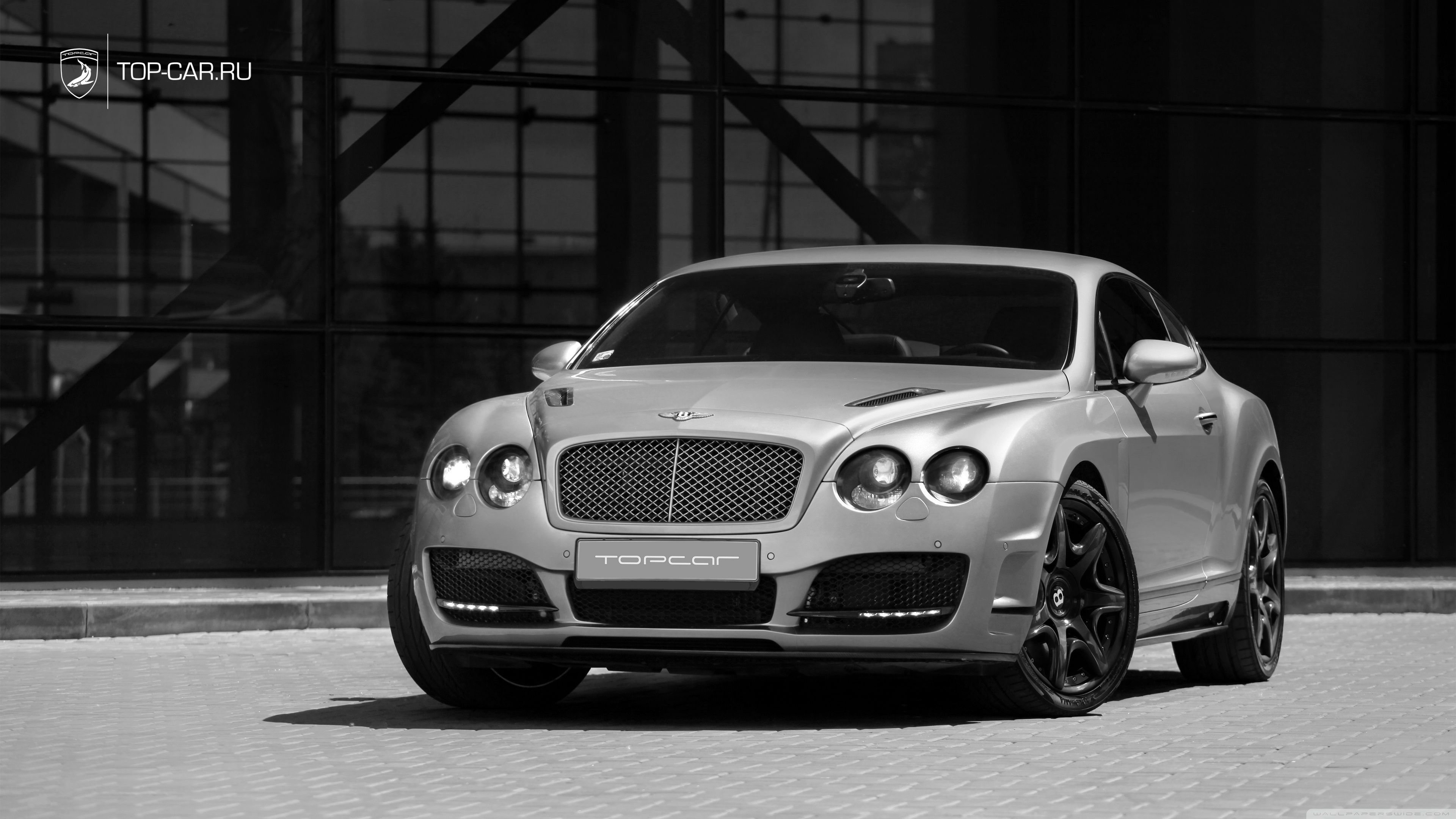 Latest Bentley Continental Gt Wallpapers Wallpaper Cave Free Download