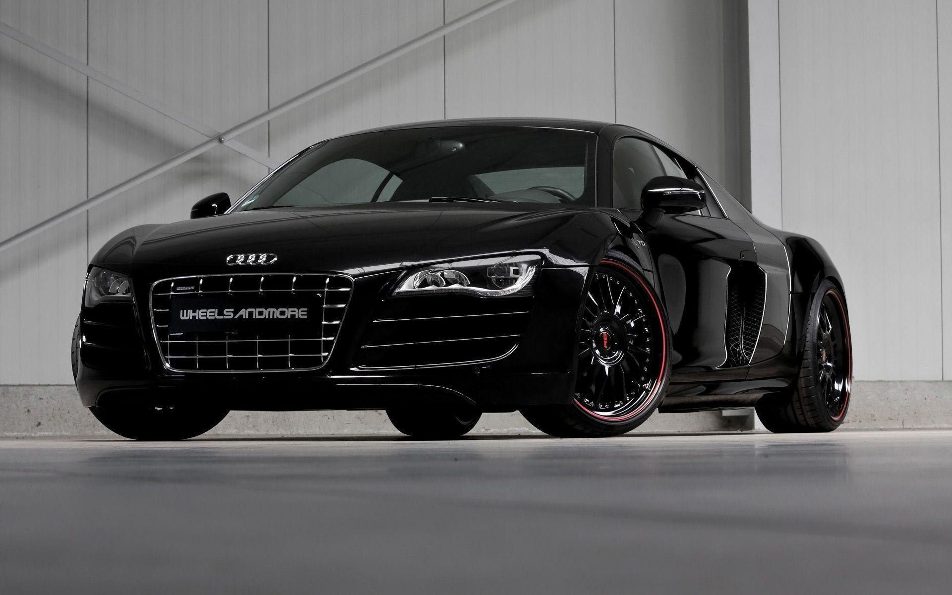 Latest Audi R8 V10 Wallpapers Wallpaper Cave Free Download