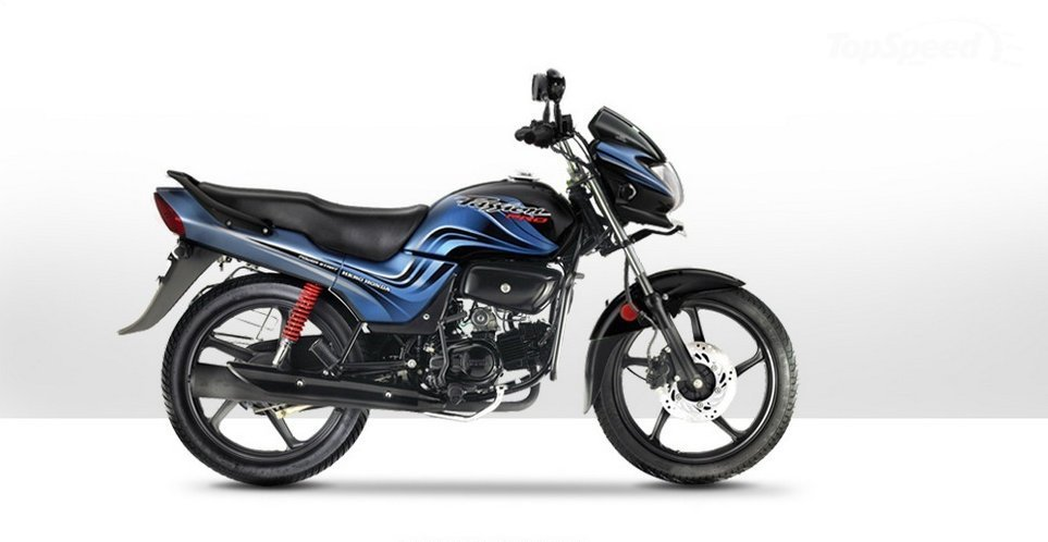 Latest Hero Honda Passion Reviews Price Specifications Mileage Free Download