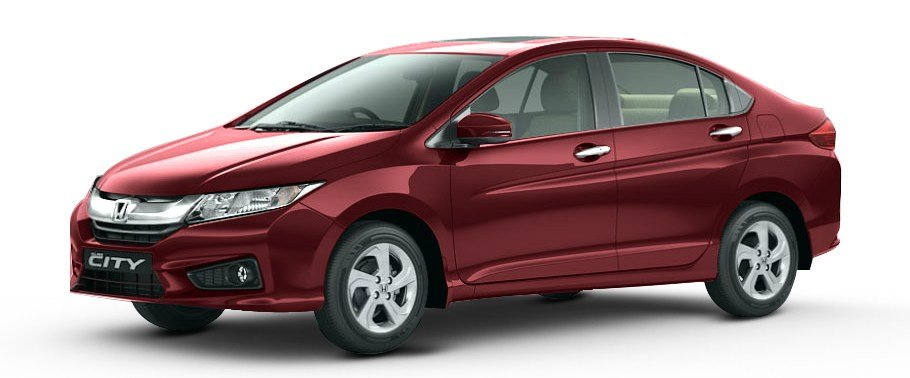 Latest Honda City 2016 Vx Cvt Reviews Price Specifications Free Download