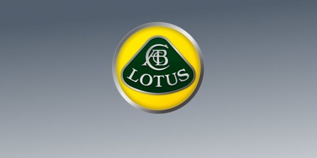 Latest Lotus Cars Limited Free Download