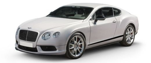 Latest Bentley Continental Price In India Review Pics Specs Free Download