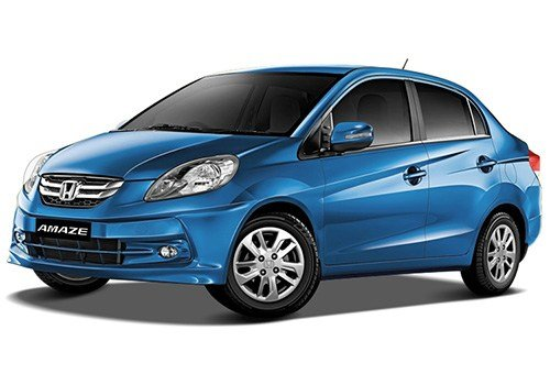 Latest Honda Amaze Price In India Review Pics Specs Mileage Free Download