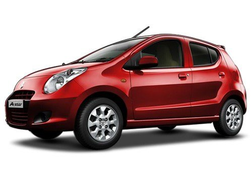 Latest Maruti A Star Price In India Review Pics Specs Free Download