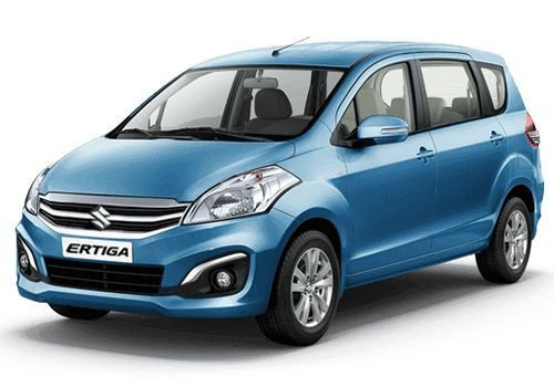 Latest New Maruti Ertiga Price In India Review Pics Specs Free Download