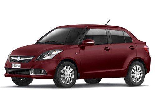 Latest Maruti Swift Dzire Pictures See Interior Exterior Free Download