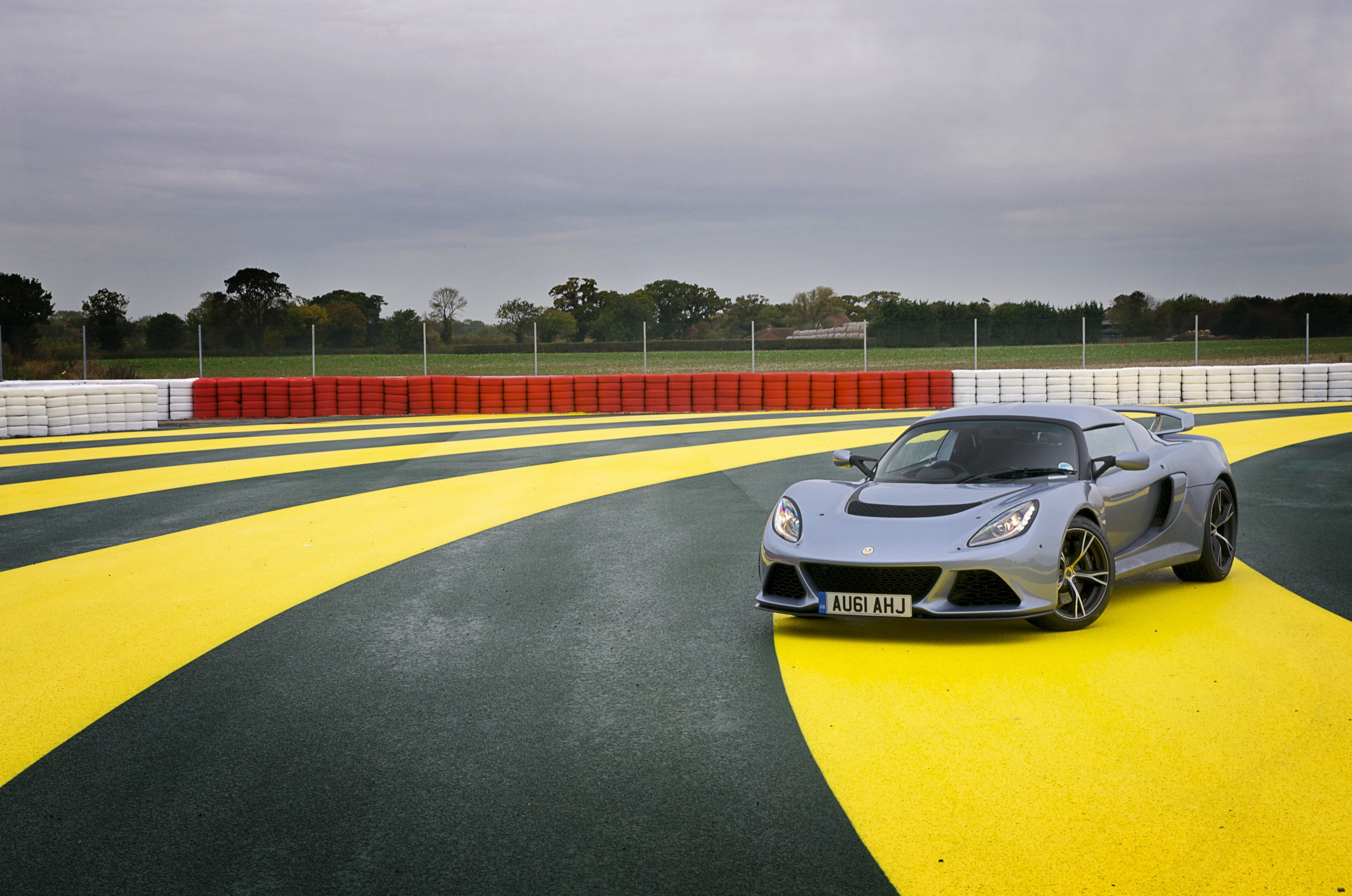 Latest Lotus Exige 4K Ultra Hd Wallpaper And Background Image Free Download