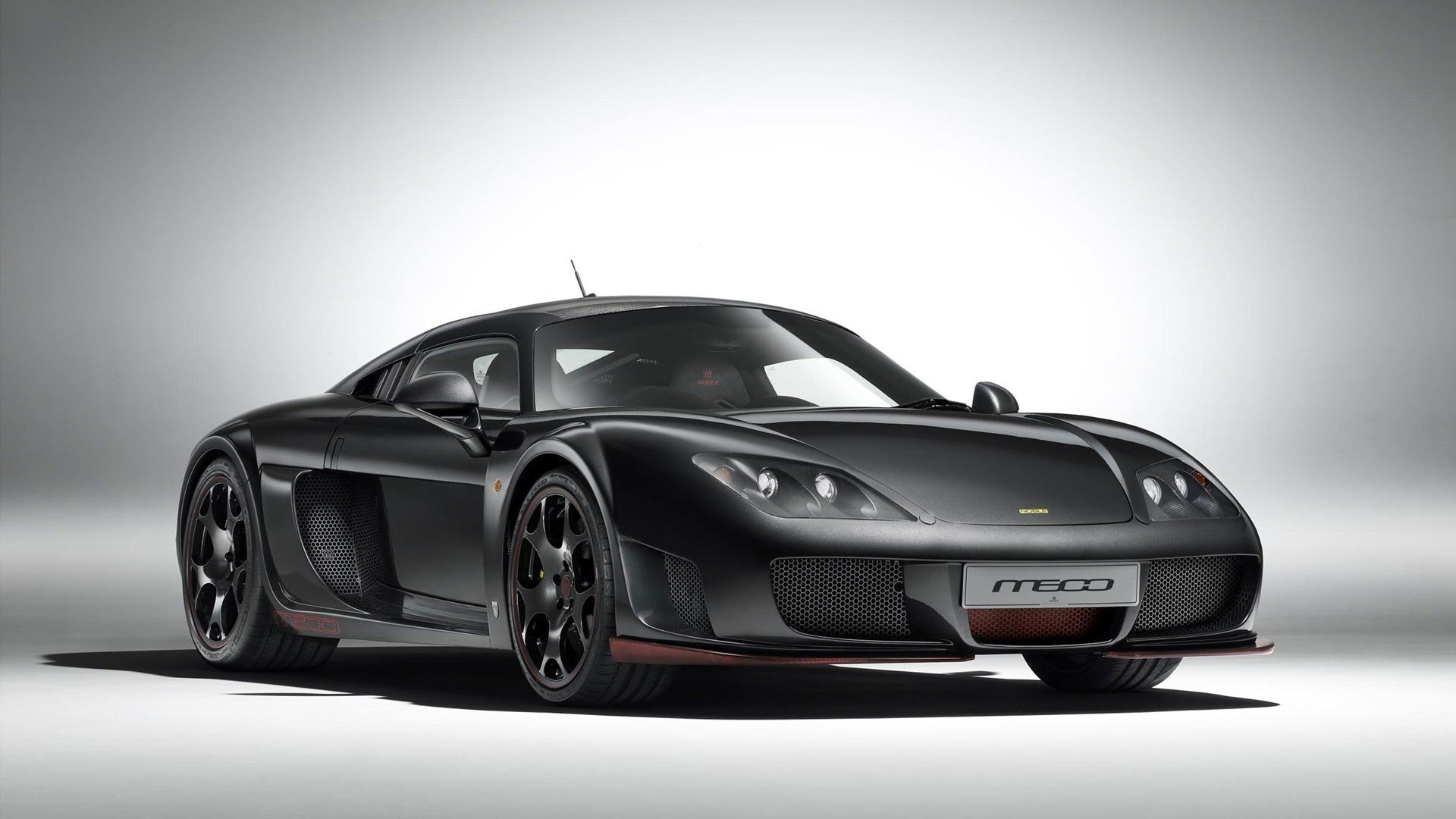 Latest 6 Noble M600 Hd Wallpapers Background Images Wallpaper Free Download