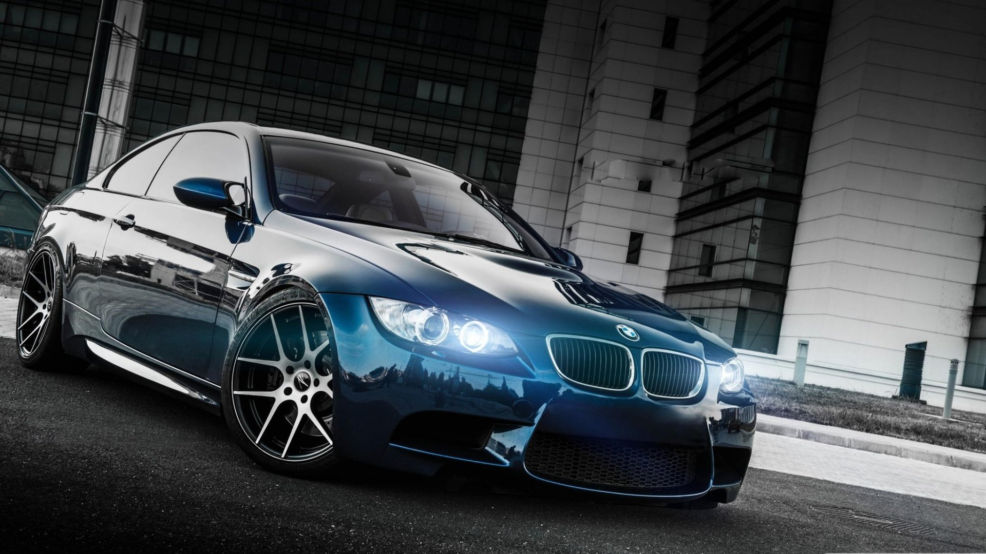 Latest Bmw E92 M3 Full Hd Wallpaper And Background Image Free Download