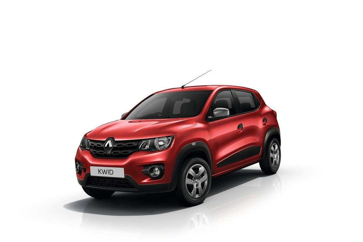 Latest Renault Kwid 2016 First Drive Cars Co Za Free Download