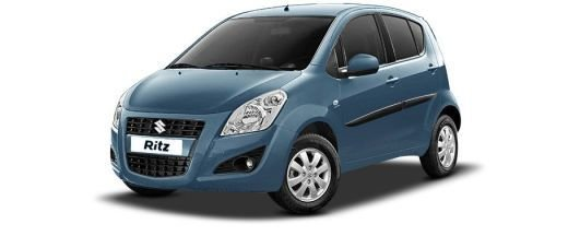Latest Maruti Ritz Price Images Reviews Mileage Specification Free Download