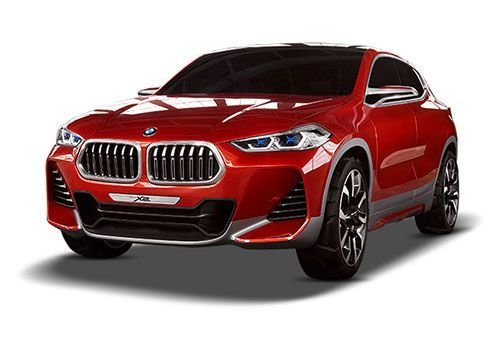 Latest Bmw X2 Price Launch Date In India Review Mileage Pics Free Download