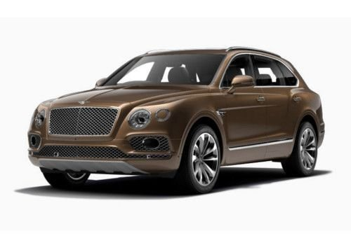 Latest Bentley Bentayga Price Images Review Specs Mileage Free Download