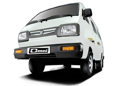 Latest Maruti Omni Price Check December Offers Review Pics Free Download