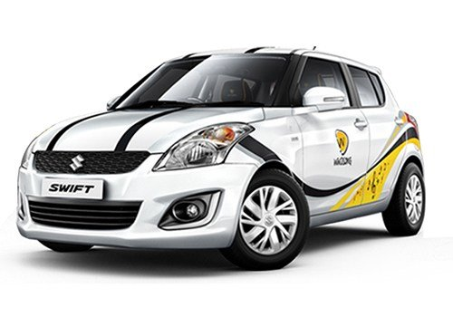Latest Maruti Swift Vxi Windsong Limited Edition Price Features Free Download