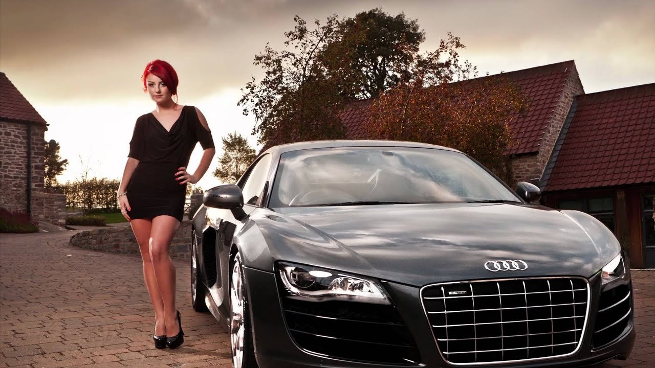 Latest Caring With Cars Photoshoot Bts Youtube Free Download