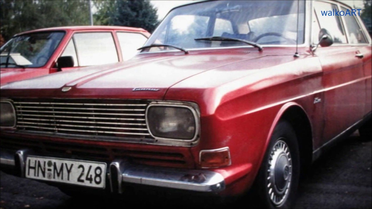 Latest Ford A Long Time Ago Made In Germany Ford Classic Free Download
