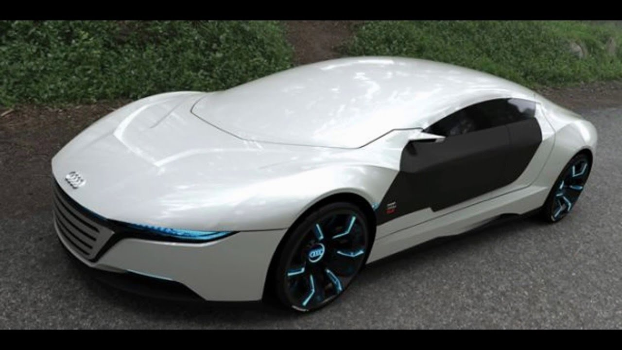 Latest 2018 Audi A9 Amazing Car Concept Youtube Free Download