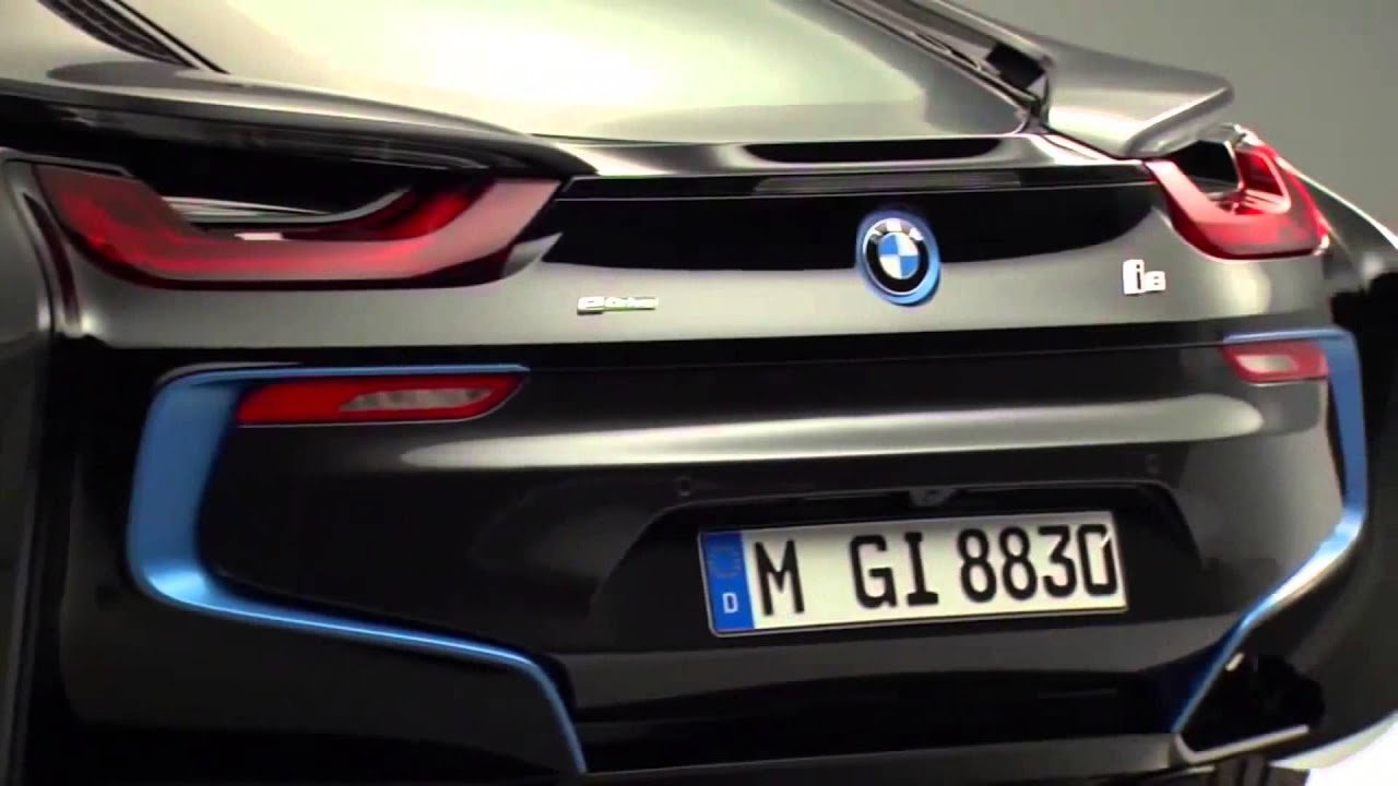 Latest 2016 Bmw I9 Car Review Specs And Prices Youtube Free Download