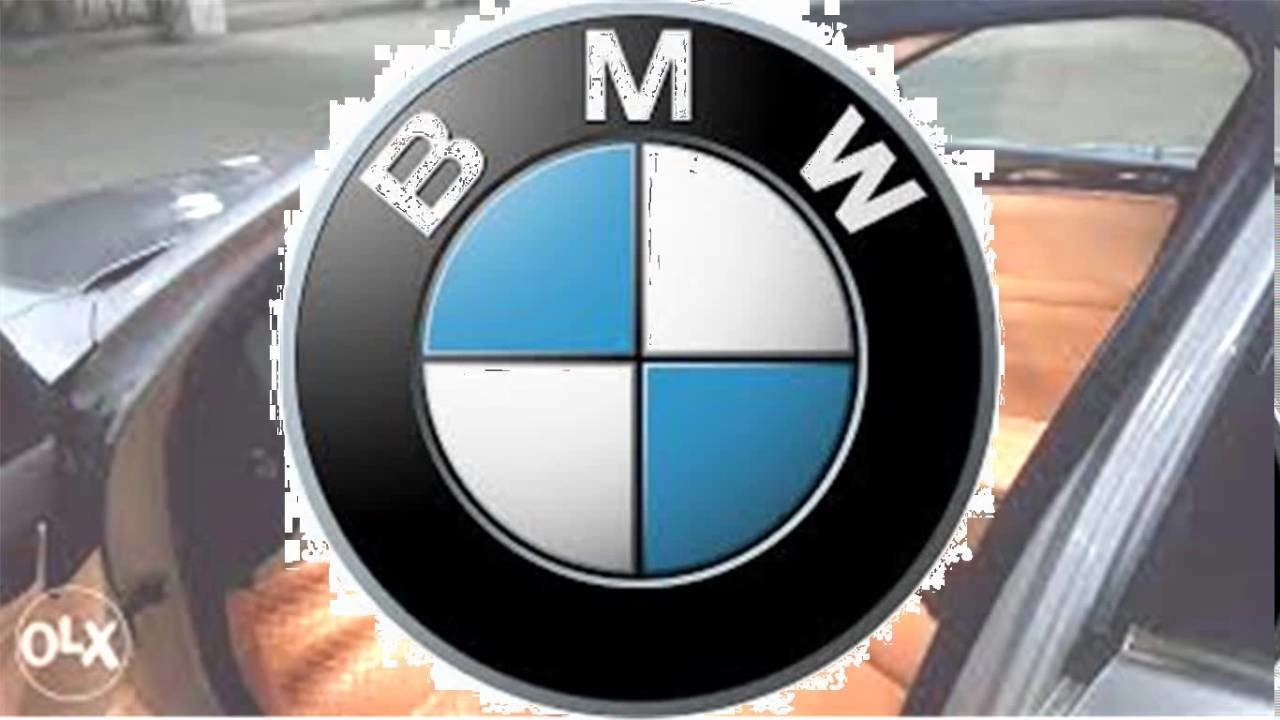 Latest Bmw Car Company Owner Youtube Free Download