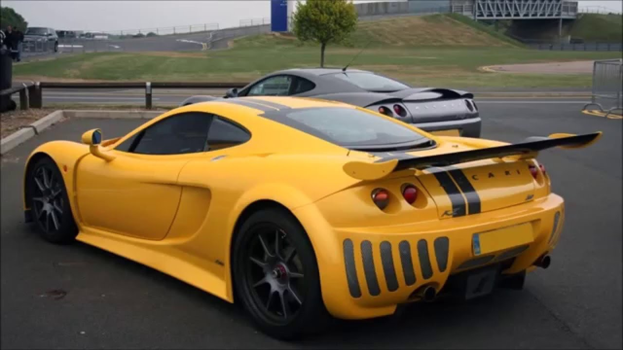 Latest Hsg S Granturismo 7 Car Wishlist 8 Ascari A10 Youtube Free Download