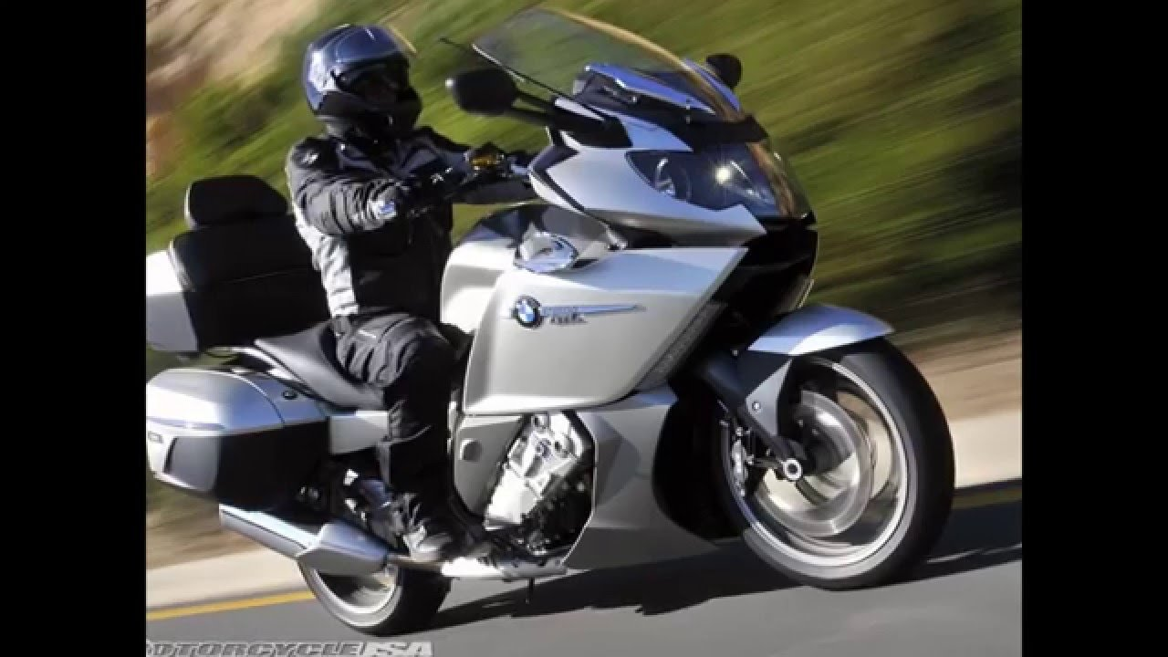 Latest Bmw Motorcycles Touring Bmw Motorcycle Reviews Youtube Free Download