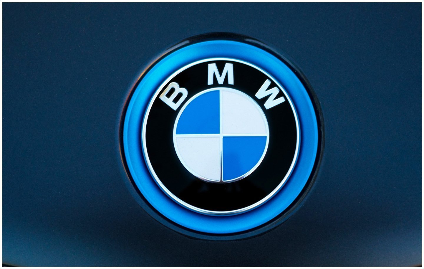 Latest Bmw Logo Meaning And History Bmw Symbol Free Download