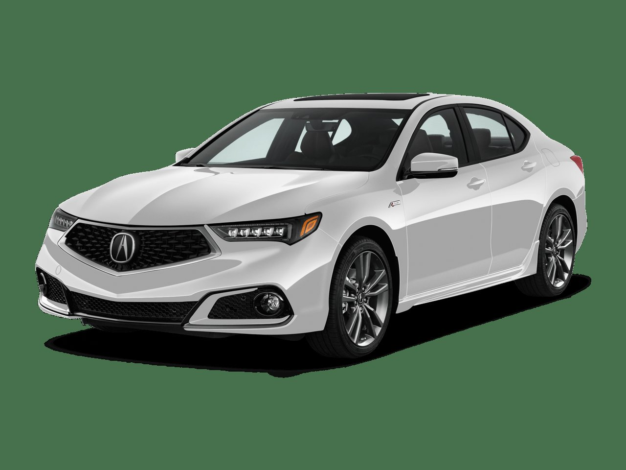 Latest Acura Dealer Fremont Ca New Used Cars For Sale Near San Free Download
