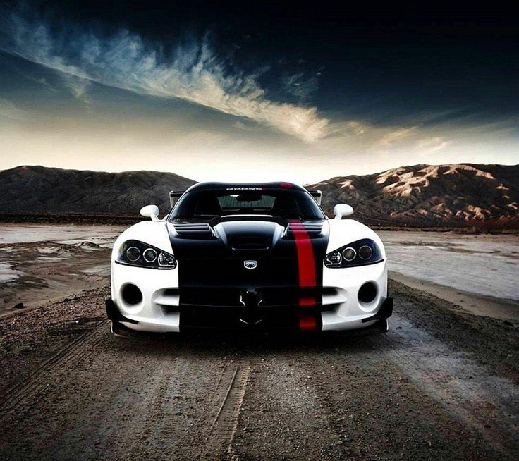 Latest Best Hd Background Car Special Editing Mobile World Free Download