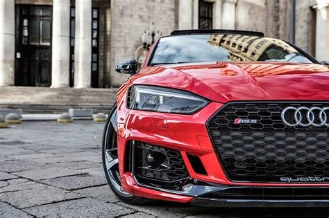 Latest Auditography Unique Audi Photography Home Facebook Free Download
