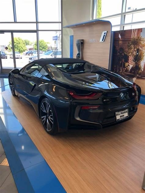 Latest Bill Pearce Bmw Home Facebook Free Download