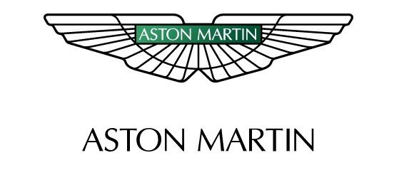Latest Aston Martin Logo Design History And Evolution Logorealm Com Free Download