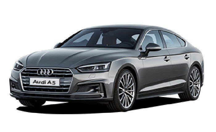 Latest Audi A5 Price In India Images Mileage Features Reviews Free Download