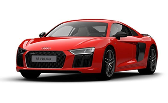 Latest Audi R8 Price In India Images Mileage Features Reviews Free Download