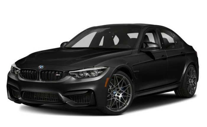 Latest Bmw M4 Price In India Images Mileage Features Reviews Free Download