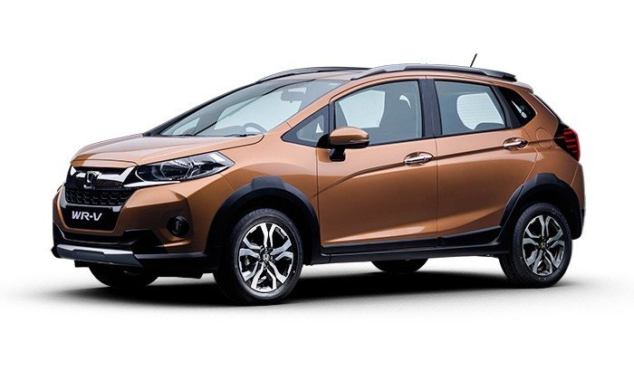 Latest Honda Wr V Price In India Images Mileage Features Free Download